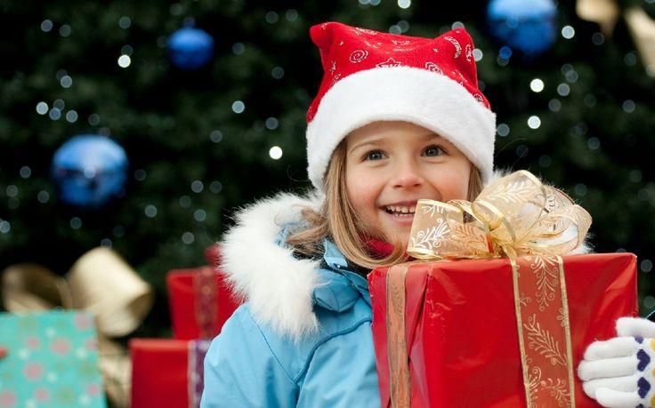 Επιλέγοντας δώρα για τα παιδιά μας !  #mymommy #γονείς #χριστούγεννα
