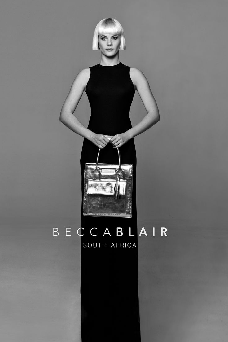 Becca Blair - South Africa. Handbags made in South Africa and shipped worldwide.   #handbags #designer #metallic #leather #leatherhandbags #leathergoods #africa #madeinafrica #madeinsouthafrica #designers #handbag #purse #clutch #unique #musthave #trending #BnW #Black #White #Photography #fashionphotography #editorial #magazine #magazineditorial
