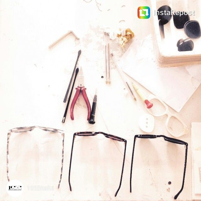 New collaboration with  1955 Italia .... Our  new collection Nature Eyeware by 1955 Italia !!!! Coming soonnnnn