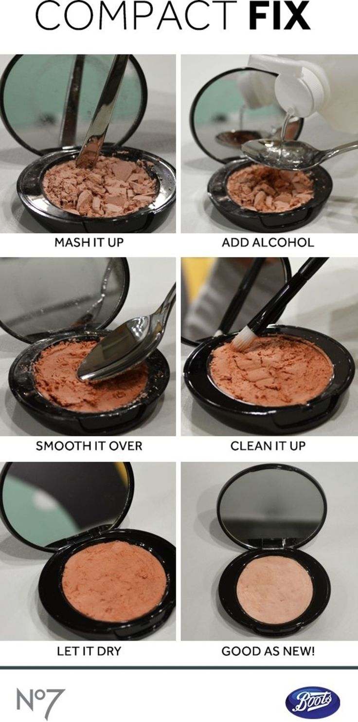 45 #Genius #Beauty Hacks to Try ...