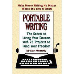 help yourself essay