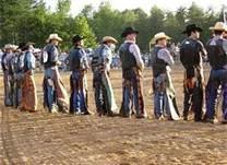 cowboys...:)