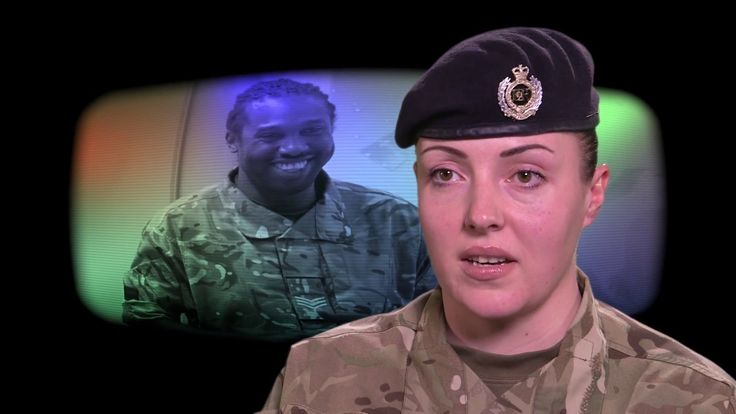 Royal Engineers careers | 42 Engineer Regiment (Geographic) | British Army