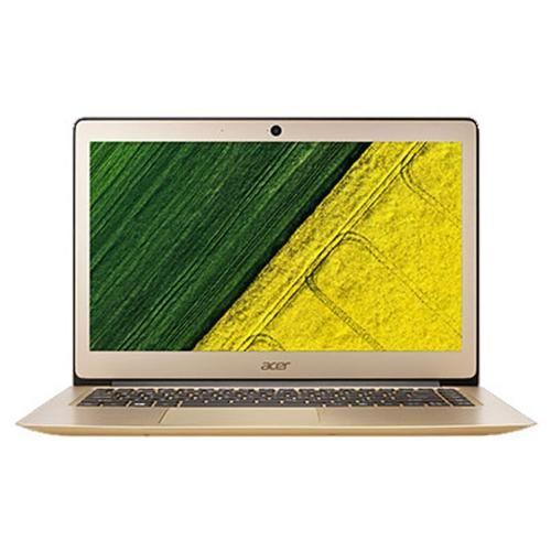 Prosesor: Intel Core i7-7500U, RAM: 8GB DDR4, SSD: 256GB, VGA: Intel HD Graphics 520, Ukuran Layar: 14 inch HD, Sistem Operasi: Non OS murah dengan spesifikasi sesuai kebutuhan Anda. Gratis ongkos kirim dan bisa dicicil dengan bunga cicilan 0%