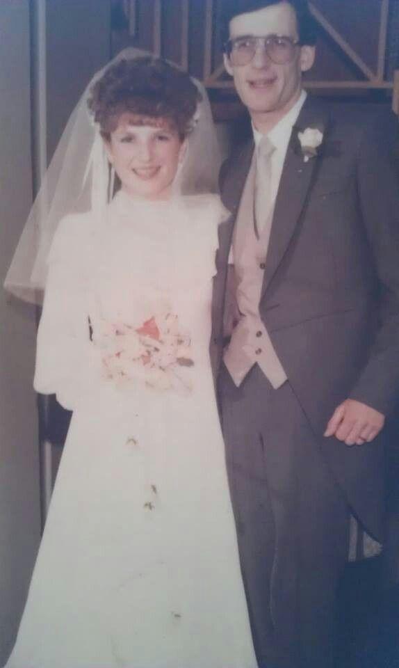 14 best VIntage Wedding Dresses 1970 + images on Pinterest | Short ...