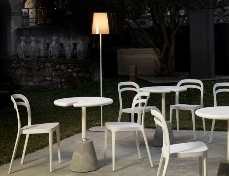56 best lot de mobilier bar restaurant images on pinterest bar stools bar tables and chairs. Black Bedroom Furniture Sets. Home Design Ideas