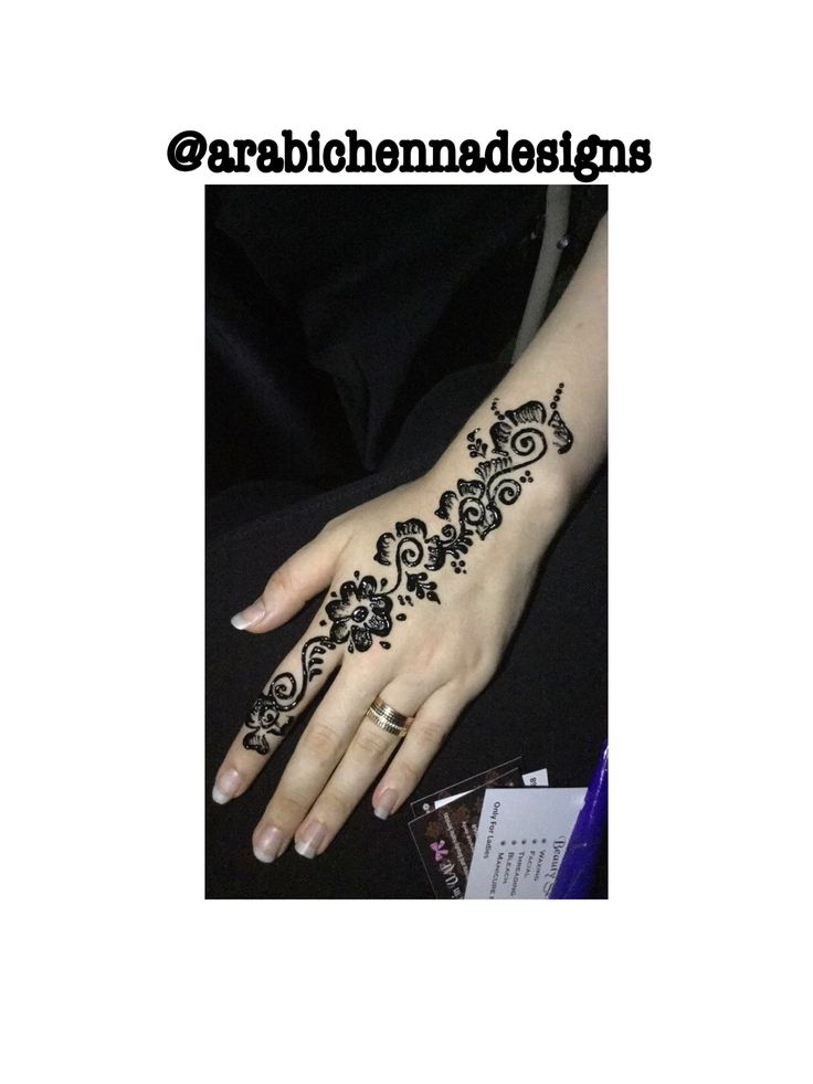 #henna #illustration #doodle #zentangle #sketch #draw #drawing #ink #mehndi #love #art #beauty #tattoo #sacredgeometry #design #creative #abstract #artwork #sharpie #micron  #pattern #detailed #bridebook #artoftheday #henna4 #hennatattoo #hennadesign #henny #mehndi #mehndiart #beauty  #tattoo #girly