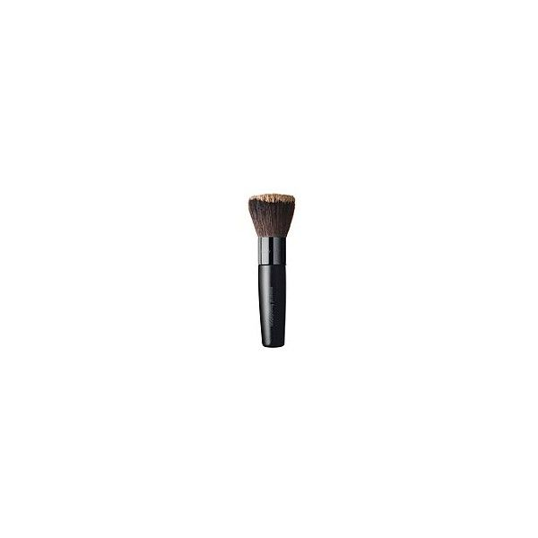 Pincel para Base em Pó Mineral - Mary Kay (4.26 CAD) ❤ liked on Polyvore featuring beauty products, makeup, beauty, brushes, misc, stuff, mineral cosmetics, mary kay cosmetics, mineral makeup and mary kay beauty products