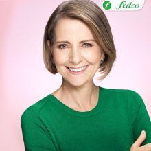 ¡Los productos ideales para conservar la piel de mamá joven y saludable!