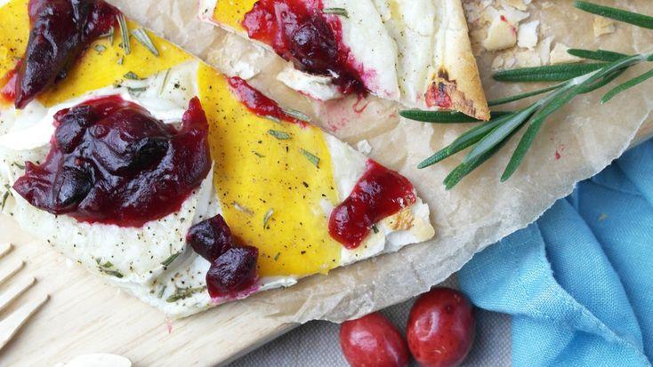 Bloggerin Jana Nörenberg gibt ihren Senf gern dazu, ihr Sonntagsessen zeigt, dass man zwischen süß und salzig nicht wählen muss. Wichtig ist immer die richtige Kombi!
