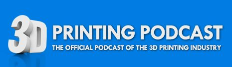3D Printing Podcast Intro to 3D Printing – What is 3D Printing How Does it Work?  #3dprinting