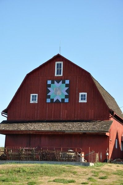 40 barn quilts of the midwest barn quilts barn quilt designs and