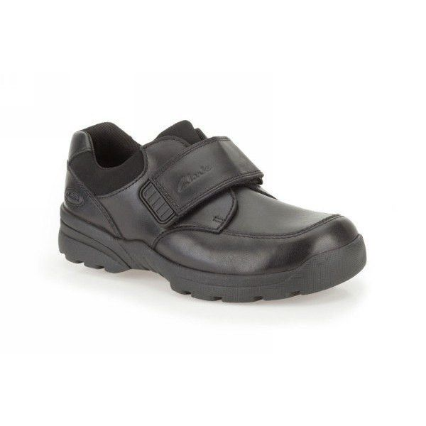 Tam Go GTX INF Leather Waterproof
