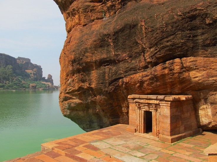 17 Best Images About Far East On Pinterest Around The Worlds Kanyakumari And Ancient Mysteries