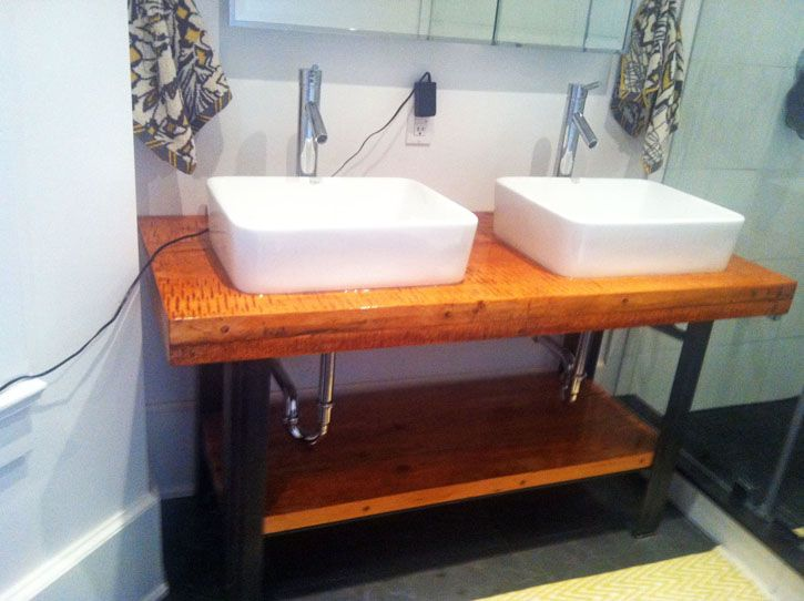 13 Best Images About Vanities On Pinterest Antiques Drawers And Bathroom V