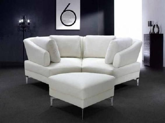 Best 25 modern leather sofa ideas on pinterest leather for Modern sectional sofa ottawa