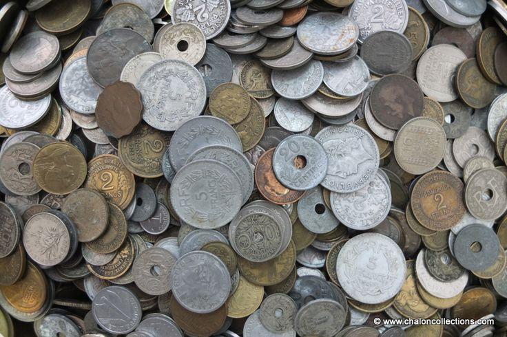 5 francs c r s argent 1850a piece de monnaie ancienne monnaie ancienne et piece de monnaie. Black Bedroom Furniture Sets. Home Design Ideas