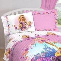 bedroom princess bedroom dream bedroom princess livie s rapunzel