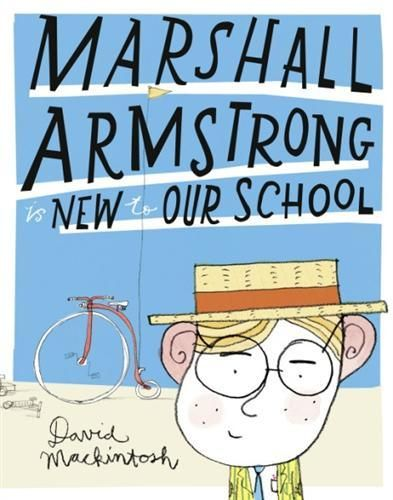 marshall armstrong is new to our school - Google Search