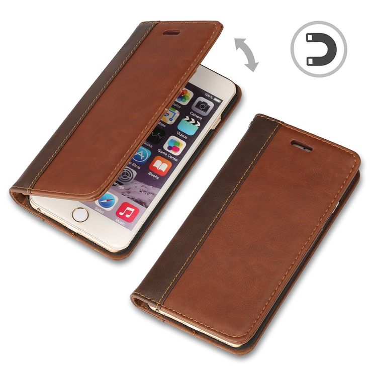 Amazon Contact Us: 17 Best Images About TANNC Leather Wallet Case On