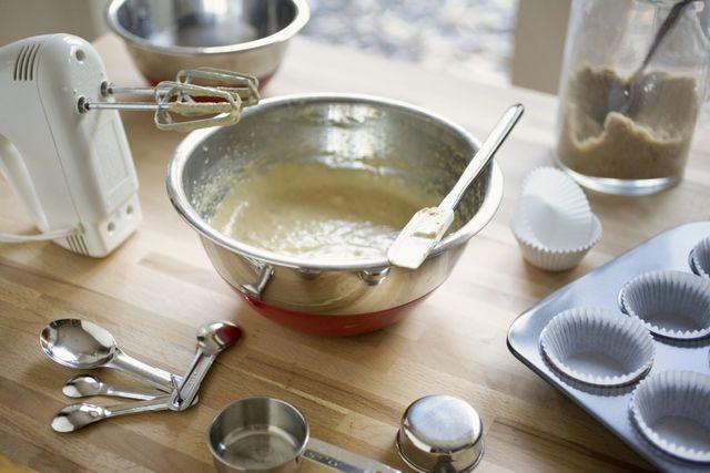 Recipe for Coconut Tres Leches Cake or Pastel de Tres Leches con Coco Receta.