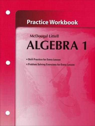 9 besten Books Bilder auf Pinterest   Algebra 1, Arbeitsblätter für ...