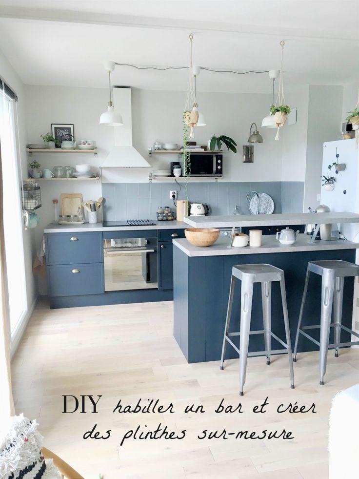 Les Meilleures Idées De La Catégorie Plinthe Mdf Sur Pinterest - Plinthe pour meuble de cuisine pour idees de deco de cuisine
