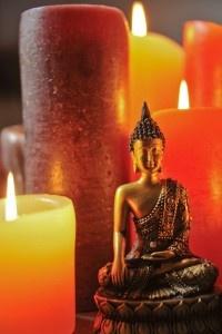Jap Sen (también denominado Kear-Sen): Se trata de un método único de tratamiento todavía practicado en algunas zonas rurales del norte de Tailandia y que responde a una técnica de trabajo muy particular que efectúa una atenta y especial labor sobre las líneas de energía Sen, los tendones y los músculos.
