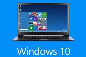 Veja os novos atalhos de teclado que pode usar no Windows 10 | Arrow Network