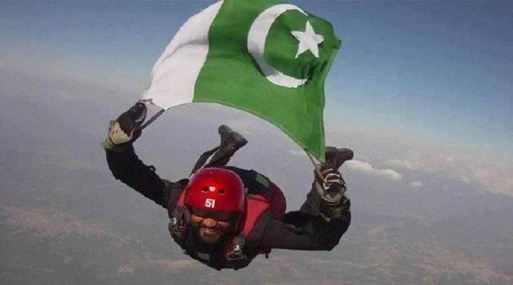 Not everyone is familiar with a few interesting facts about Pakistan. This article will tell you about the different facts about Pakistan that will blow you
