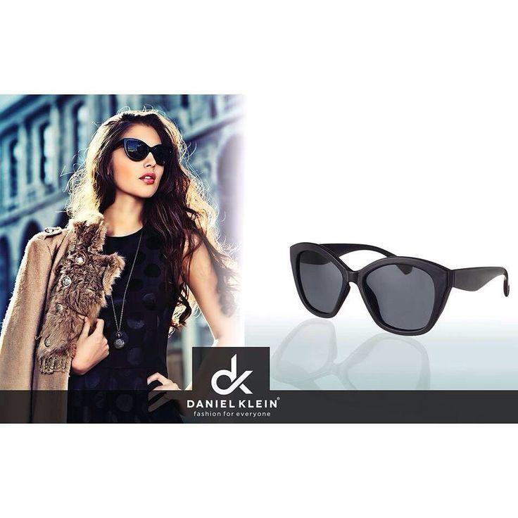 #danielklein #sunglasses