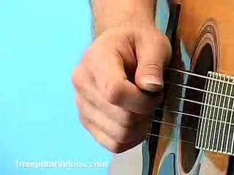 26 Best Guitar Images On Pinterest Guitars Guitar Chord And