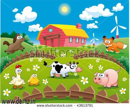 Download Cartoon farm full version from Dertz without breaking a sweat. By far the best website to download games for your android! Link: http://www.dertz.in/games/download-Cartoon-farm-free-android-mobile-game-73818.htm