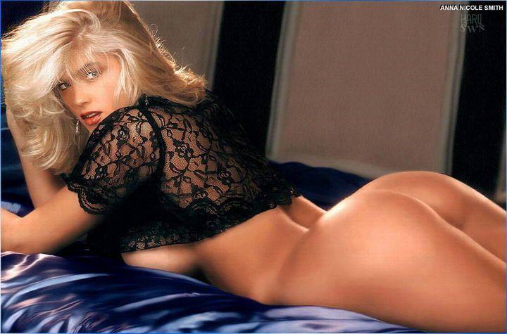 Голая Анна Николь Смит_Anna Nicole Smith_Эротические фото Playboy_Качественная эротика бесплатно_Эротические фото Анны Николь Смит