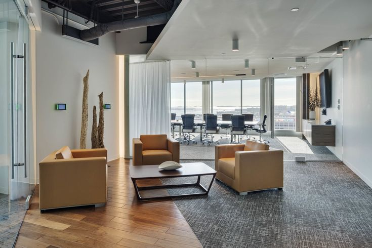 61 Best Boardroom Meeting Images On Pinterest Office