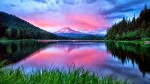 Image result for breathtaking view wallpaper