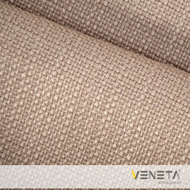 Veneta Blinds : Roman Blinds Colour : TAPESTRY GOLD