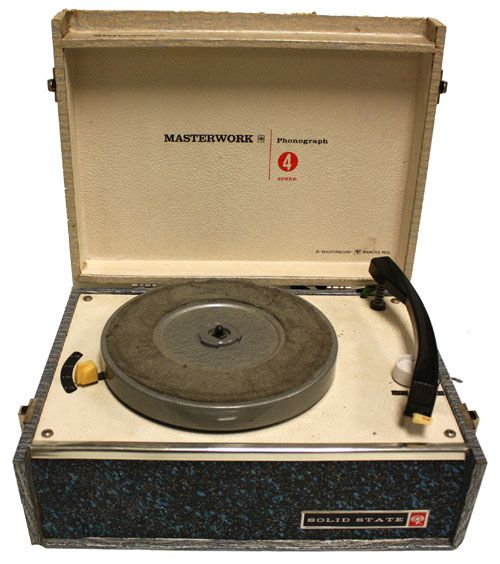 record player essay Symbolism in the glass menagerie another symbol in the play that remains constant is the record player and symbolism in the glass menagerie essay.