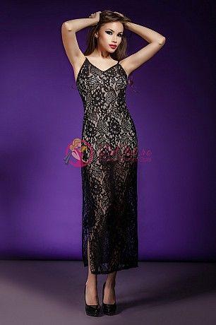 rochii de ocazie http://imbracaminte.fashion69.ro/rochii-de-ocazie-ethel/p69546
