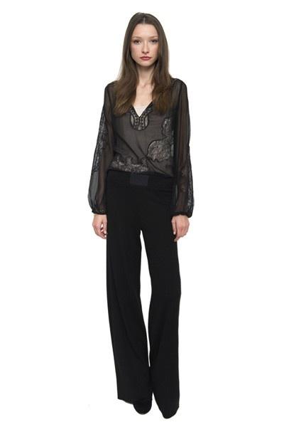 updated classics: Default Descriptive, Fabulous Fashion, Joanna Baraschi, Style Pinboard, Updates Classic