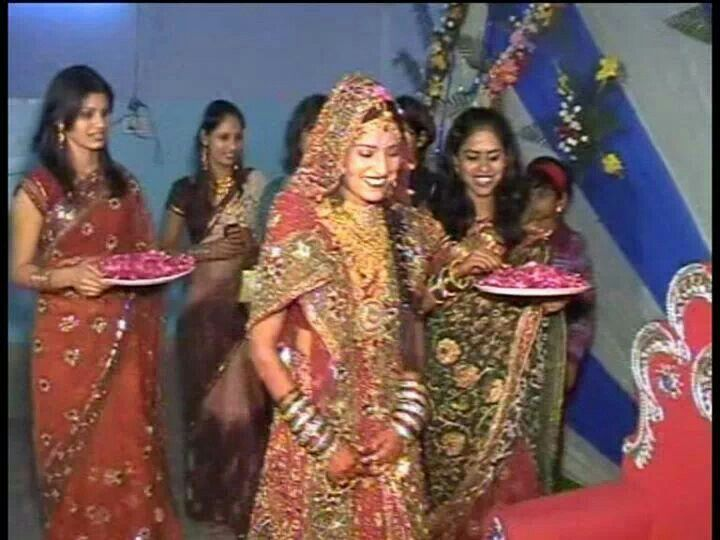 Killing brides for dowry... india is quiet.. spread the news