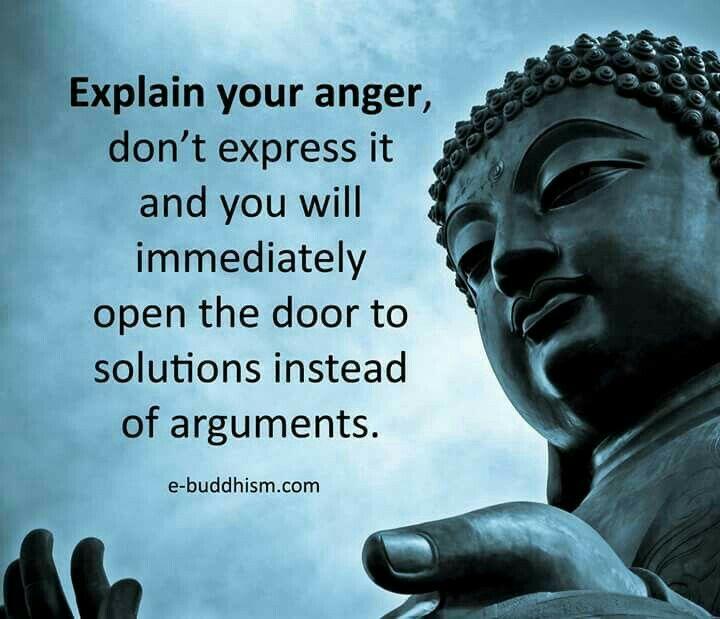 Must learn ..