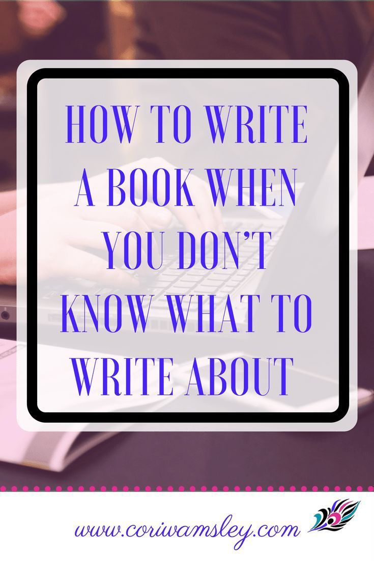 topics to write a book about [description]get daily creative writing prompts for your short story, fiction or nonfiction novel, essay and more at writersdigestcom[/description] [keywords.