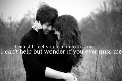Dancing Away With my Heart - Lady Antebellum.