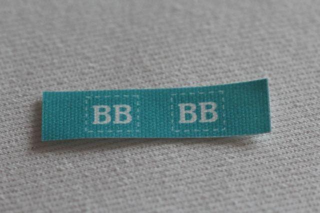 Individuelle Etiketten und Leder-Label bestellen