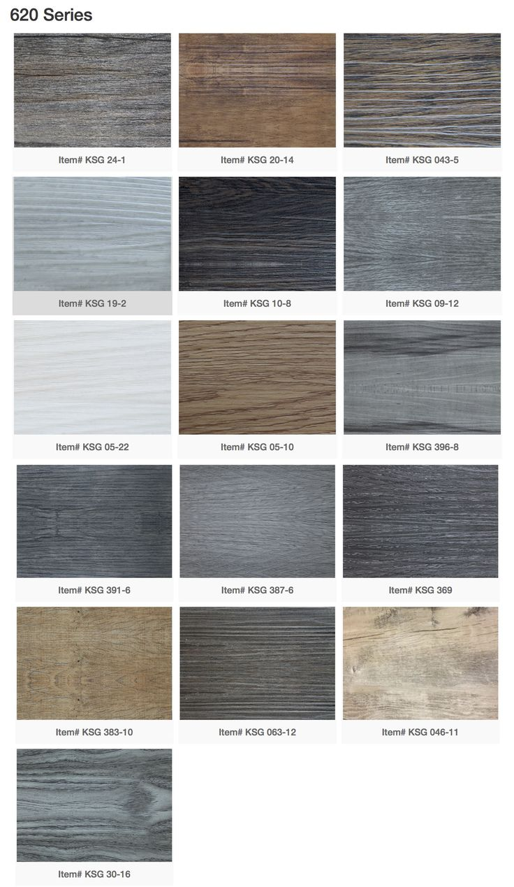 Shades Of Gray Flooring : Our shades of grey flooring collection offers many