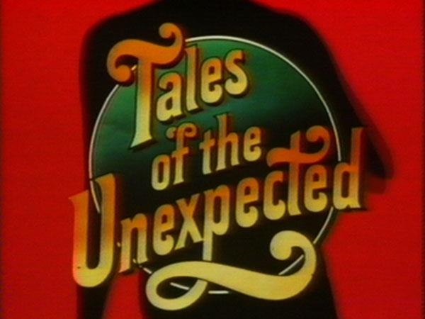 Was this that awesome spooky progranne that was on in iRELAND???