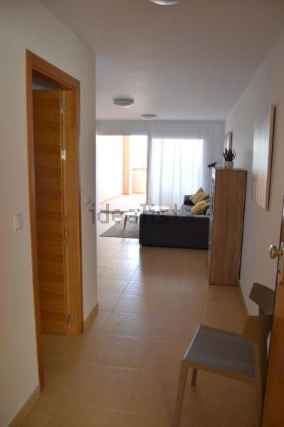 Imagen de piso en Torre-Pacheco