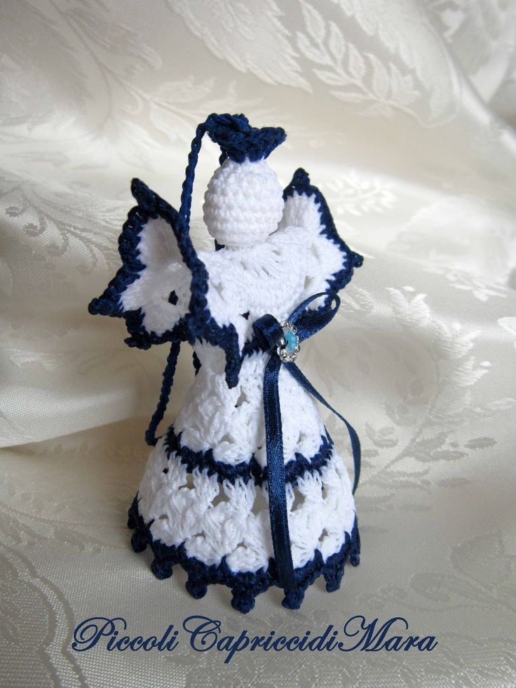 Blog su pasta di mais, bamboline, disegni, dipinti, arte, chiacchierino, gioielleria, uncinetto, tombolo e artigianato.