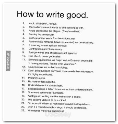 The 25+ best Apa title page example ideas on Pinterest Example - how to write a resume title